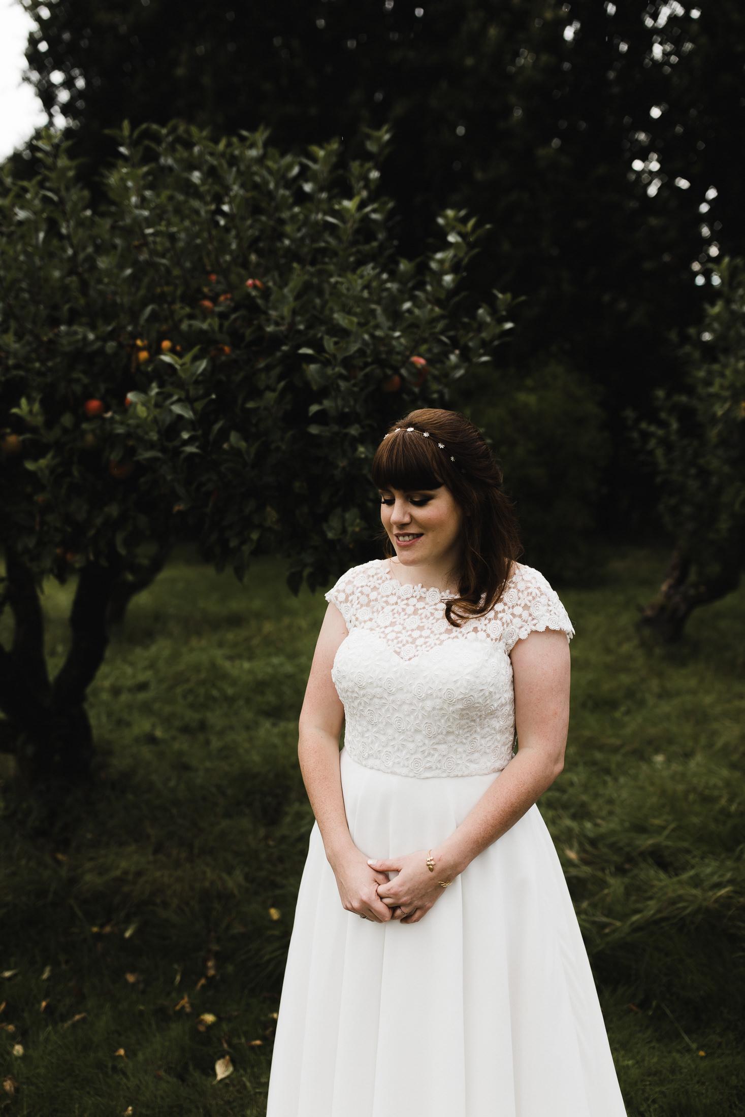 Nether_Wichendon_House_Wedding_052.jpg