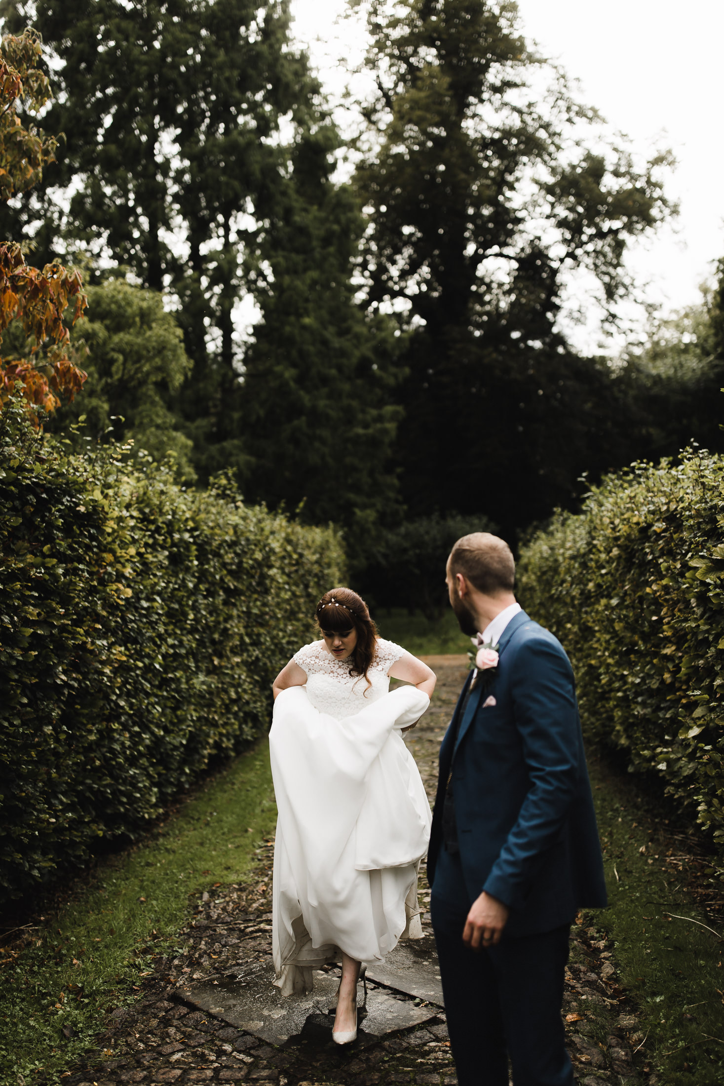 Nether_Wichendon_House_Wedding_056.jpg