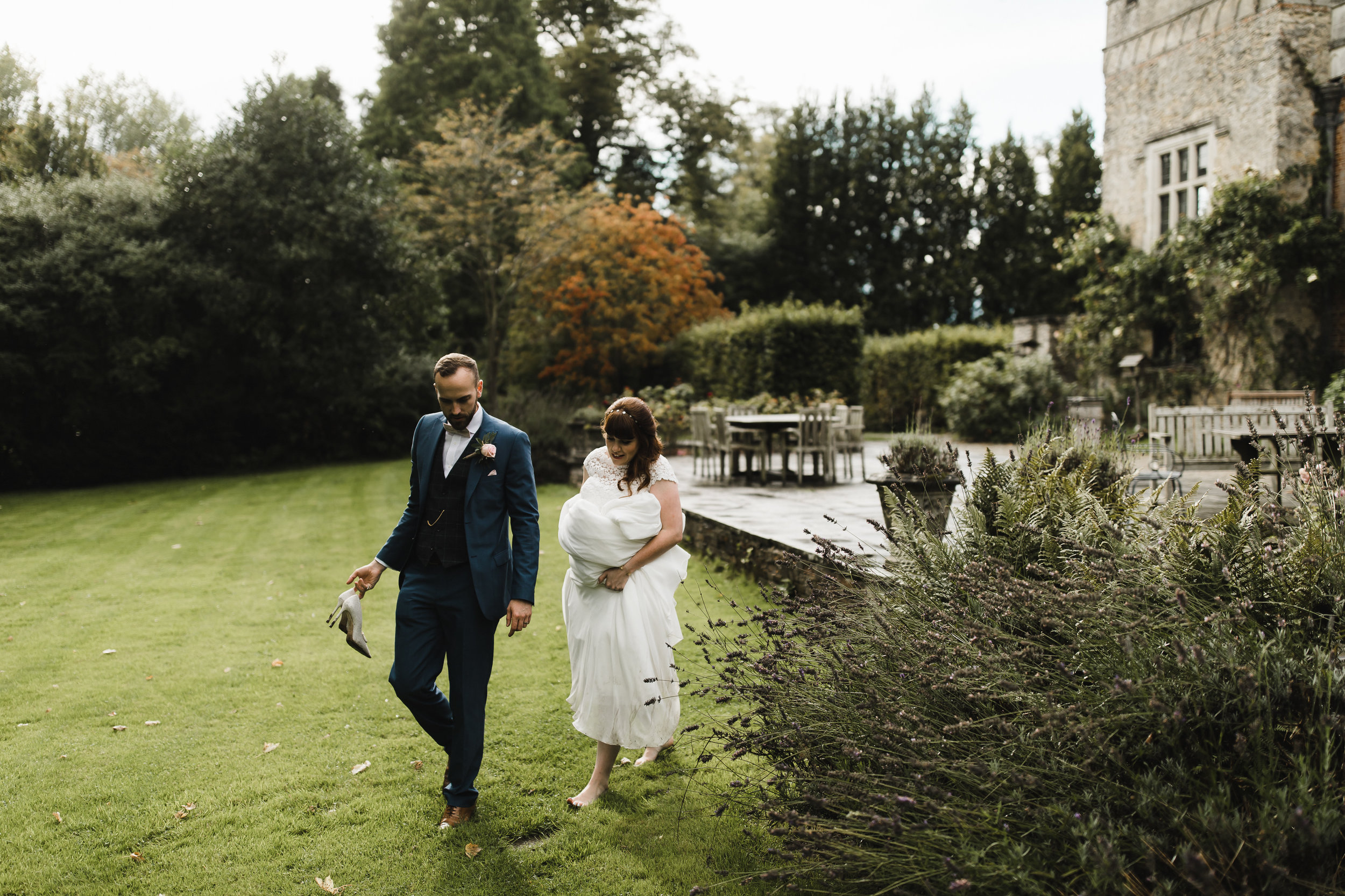 Nether_Wichendon_House_Wedding_058.jpg