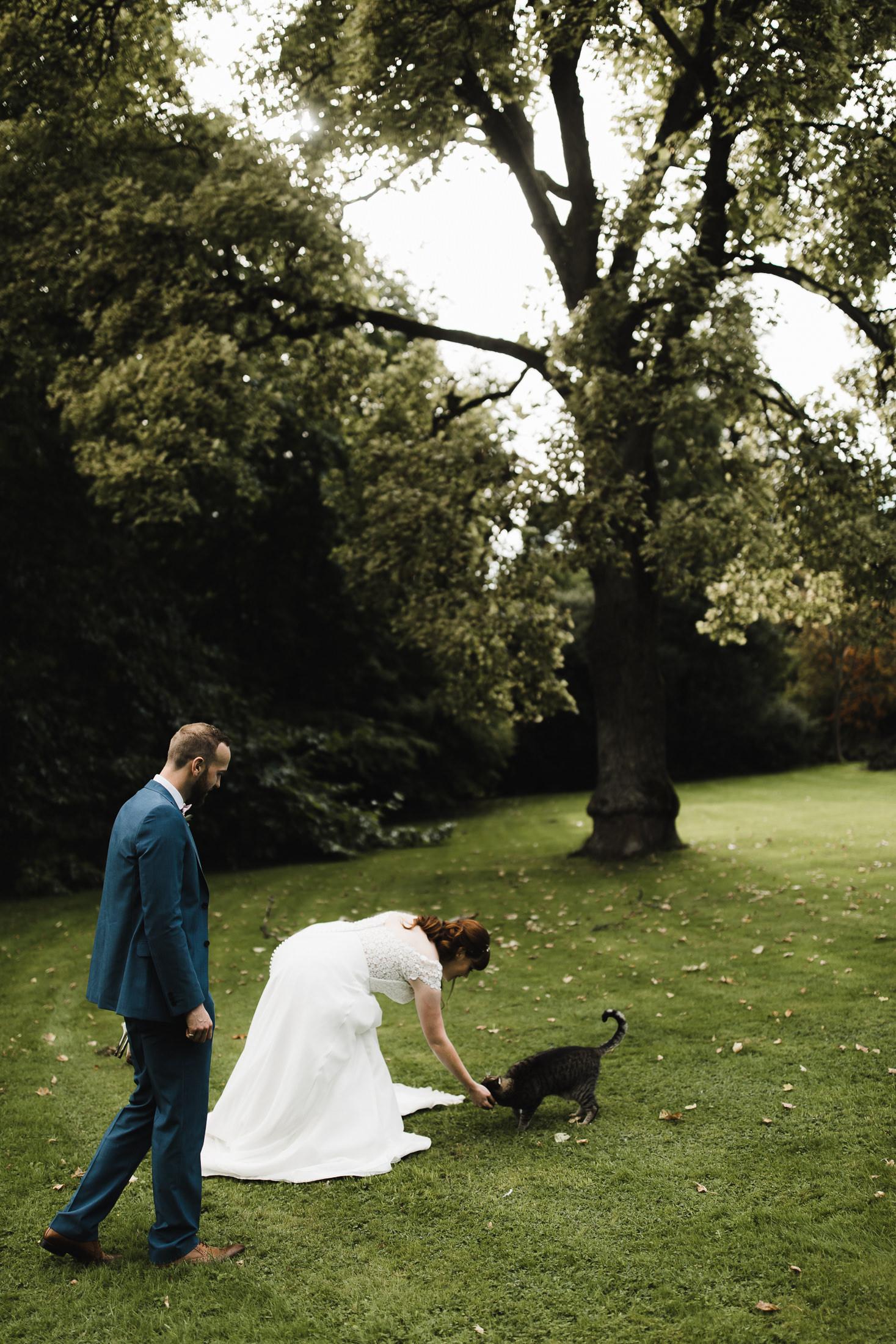 Nether_Wichendon_House_Wedding_060.jpg