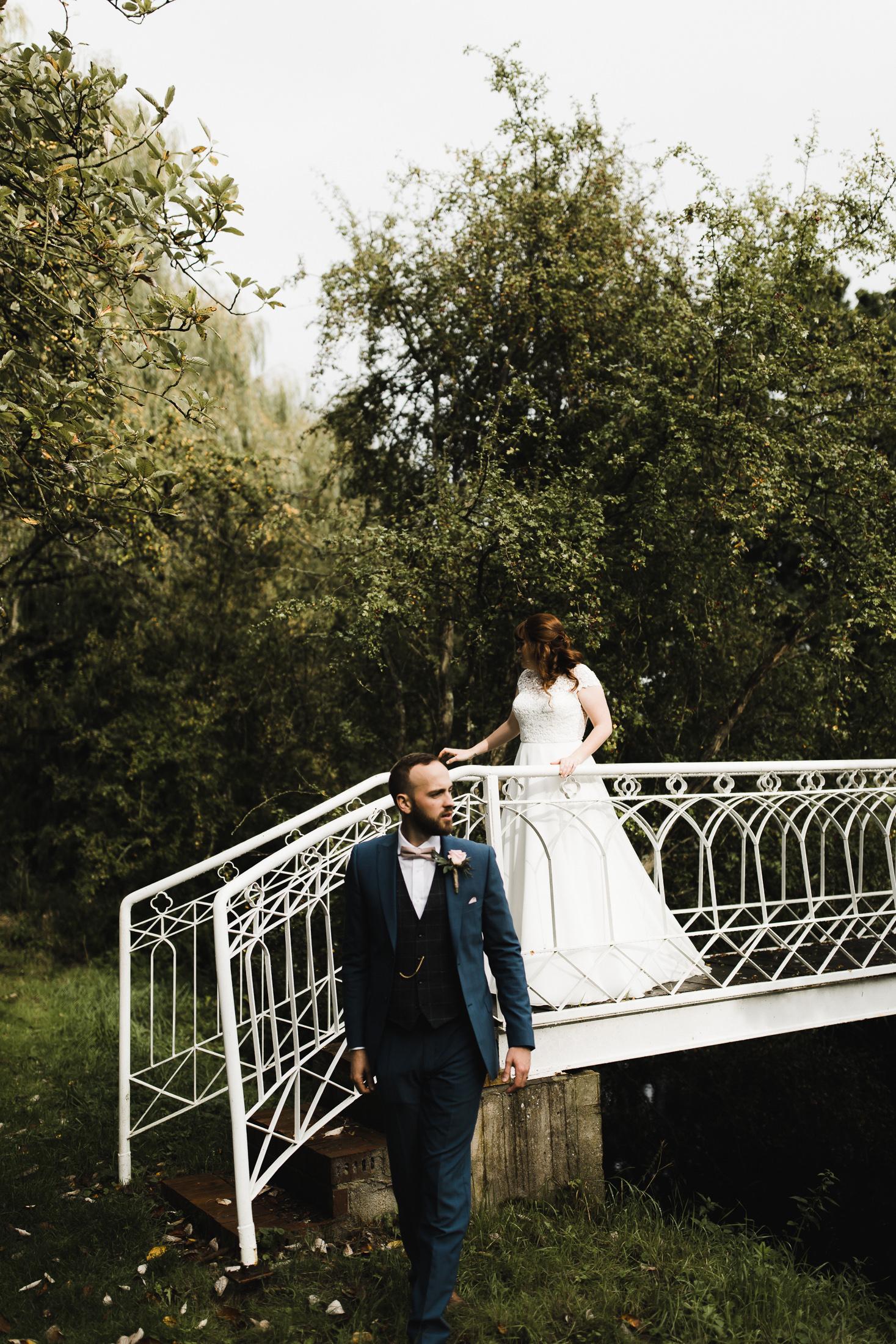 Nether_Wichendon_House_Wedding_062.jpg
