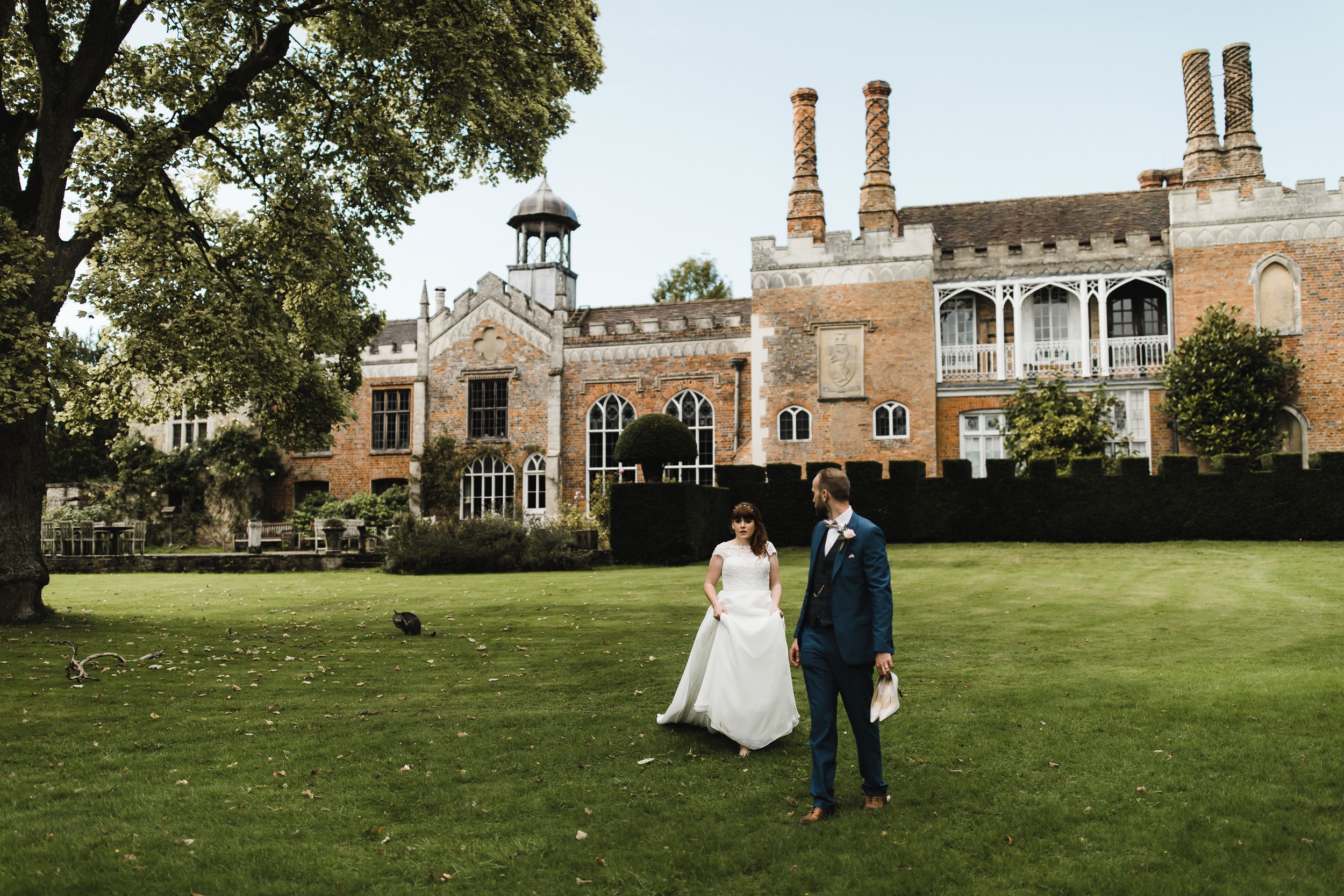 Nether_Wichendon_House_Wedding_064.jpg