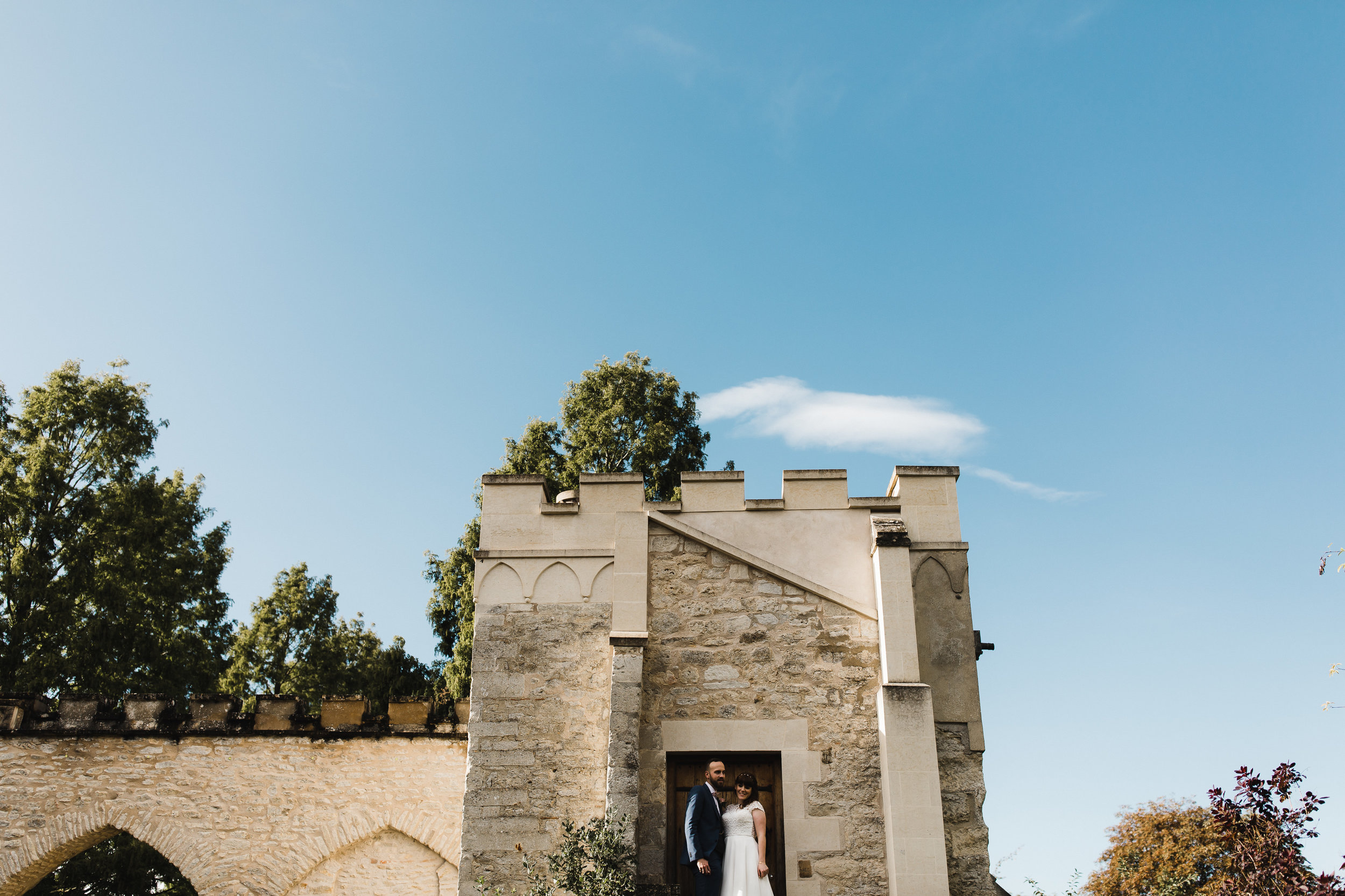 Nether_Wichendon_House_Wedding_067.jpg