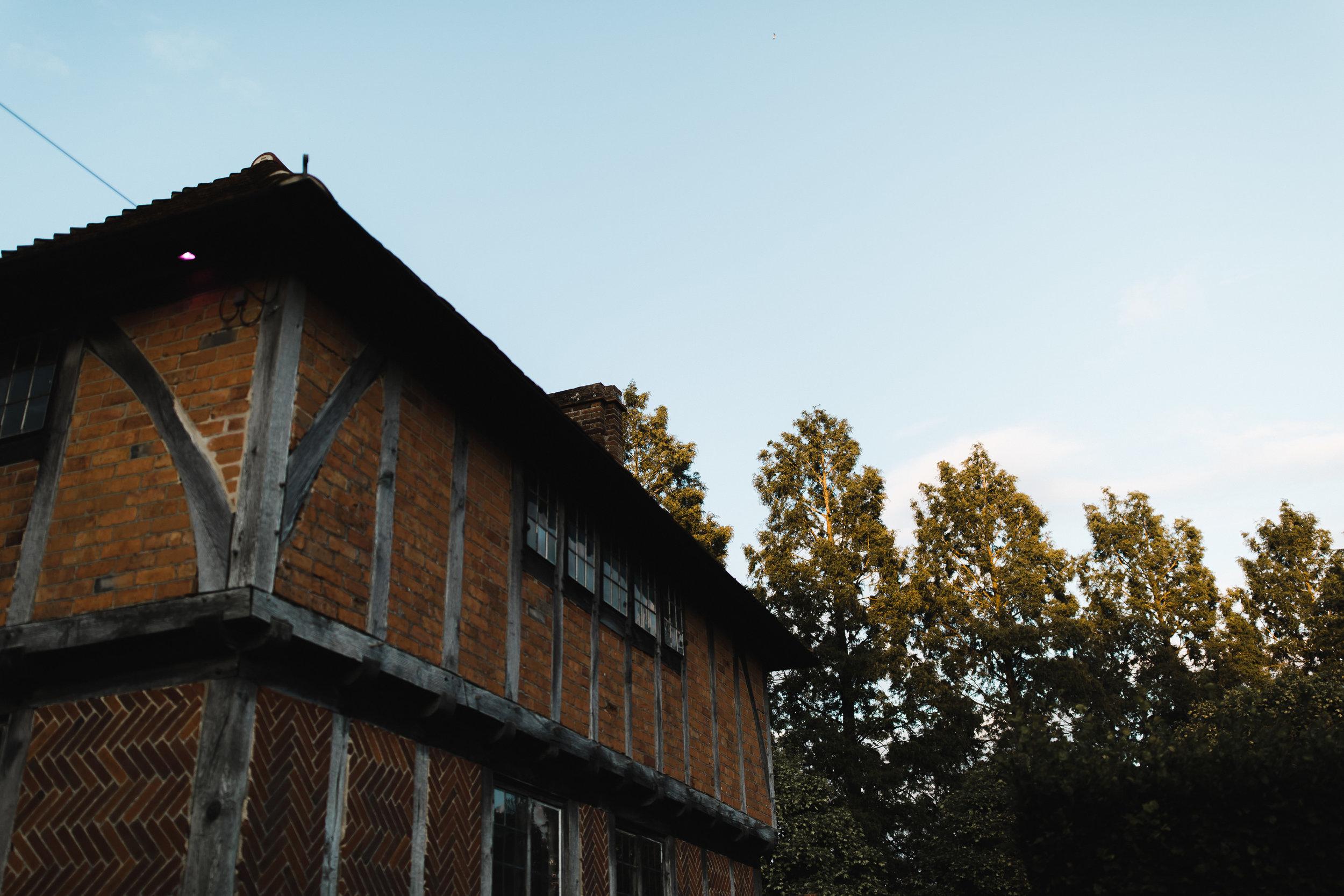Nether_Wichendon_House_Wedding_080.jpg