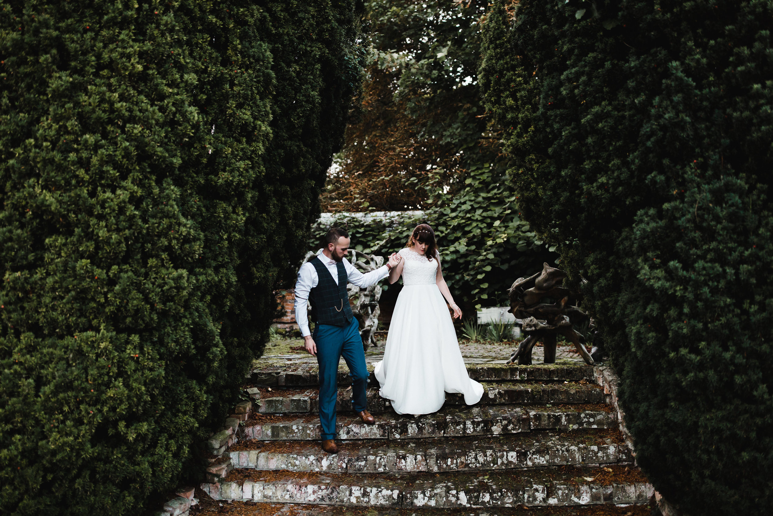 Nether_Wichendon_House_Wedding_084.jpg