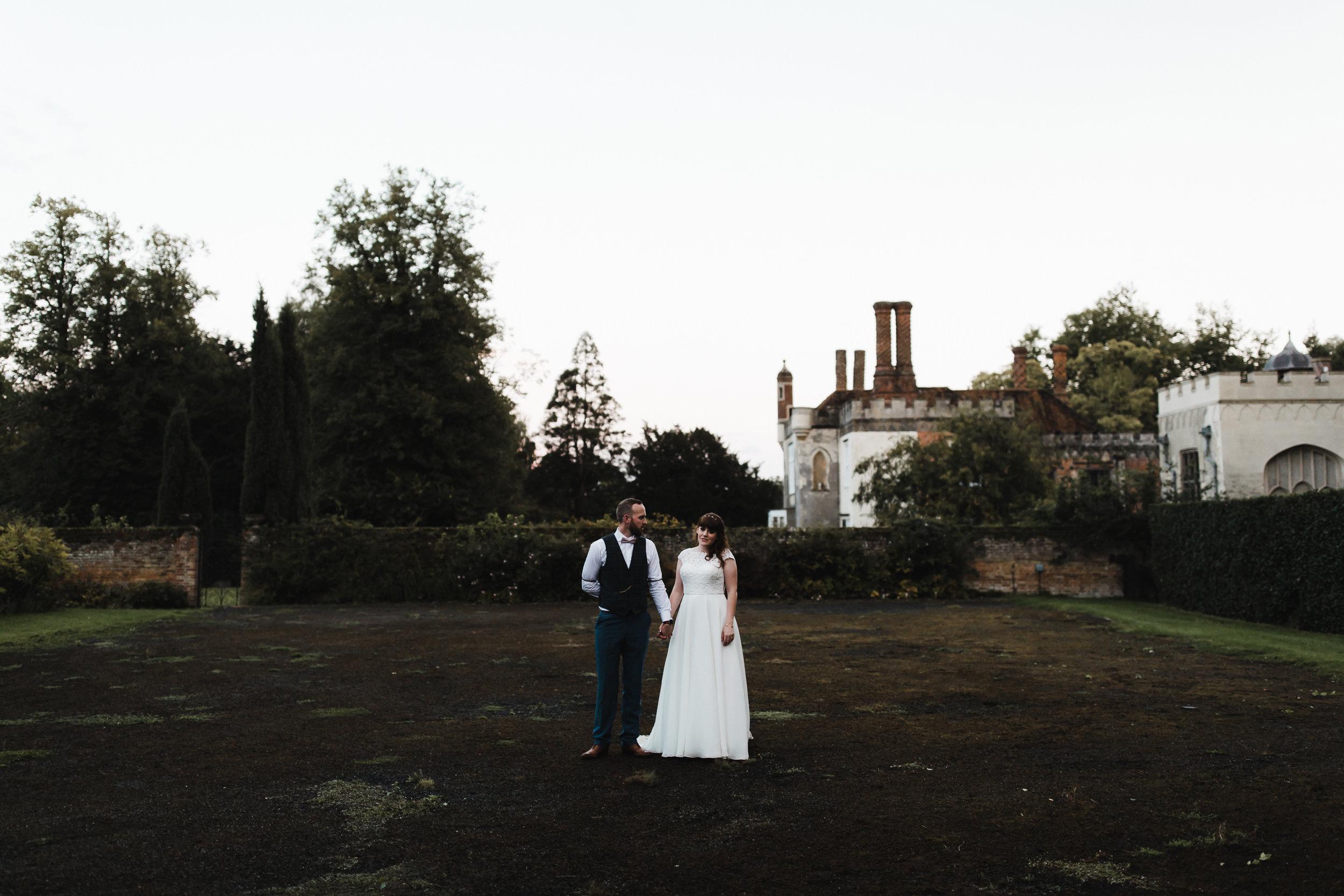 Nether_Wichendon_House_Wedding_085.jpg