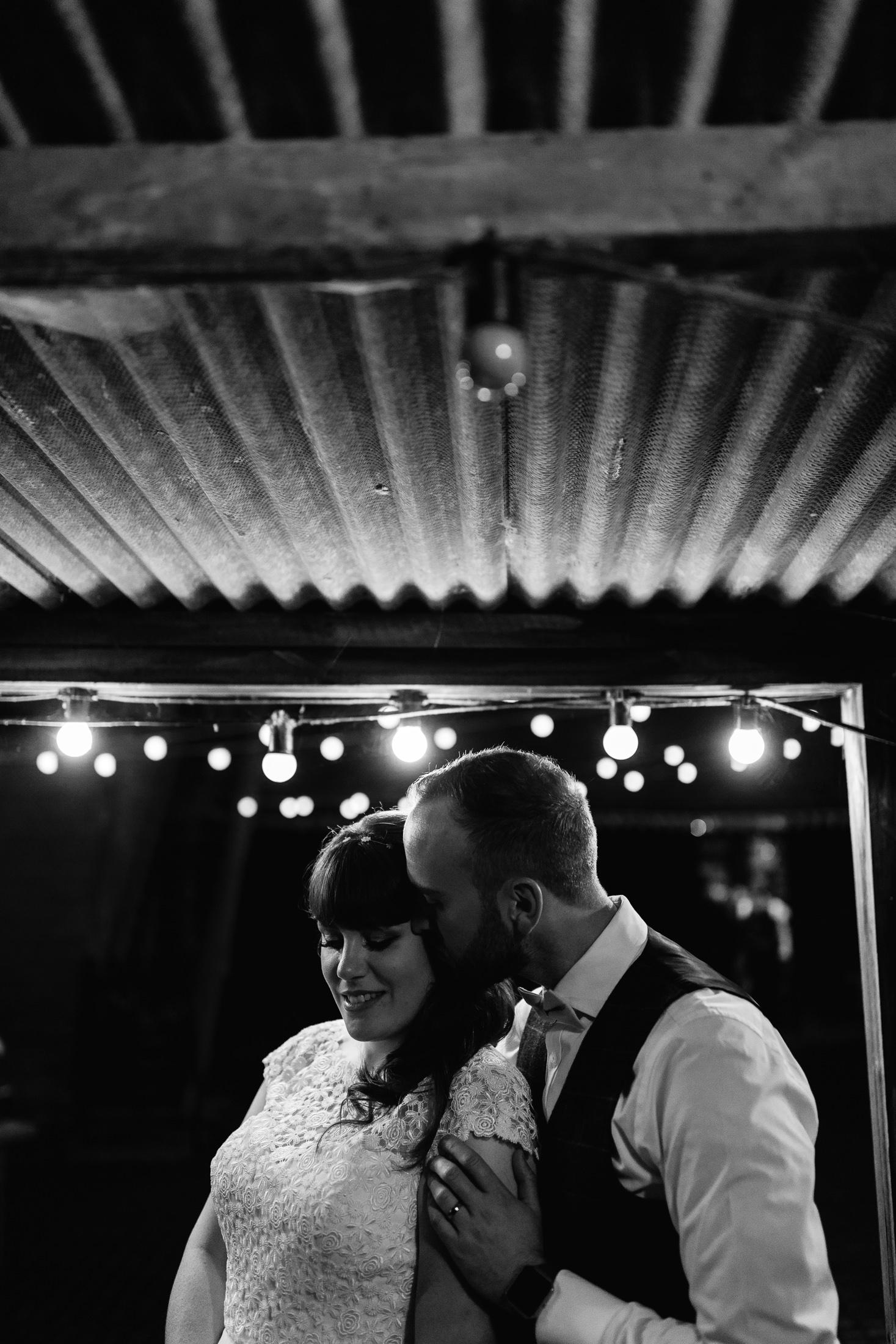 Nether_Wichendon_House_Wedding_089.jpg
