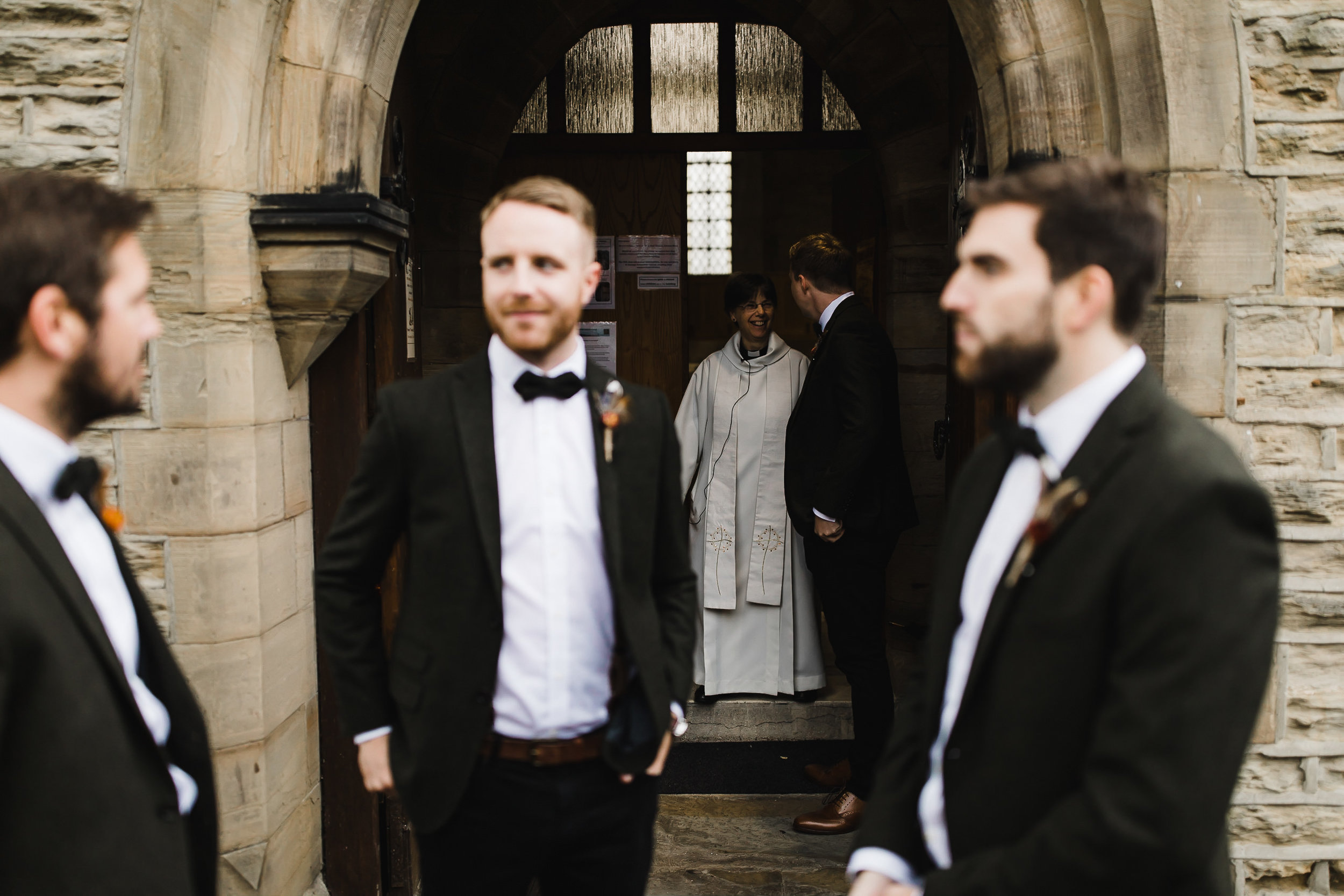 Oakwell_Hall_Yorkshire_rain_wedding_029.jpg