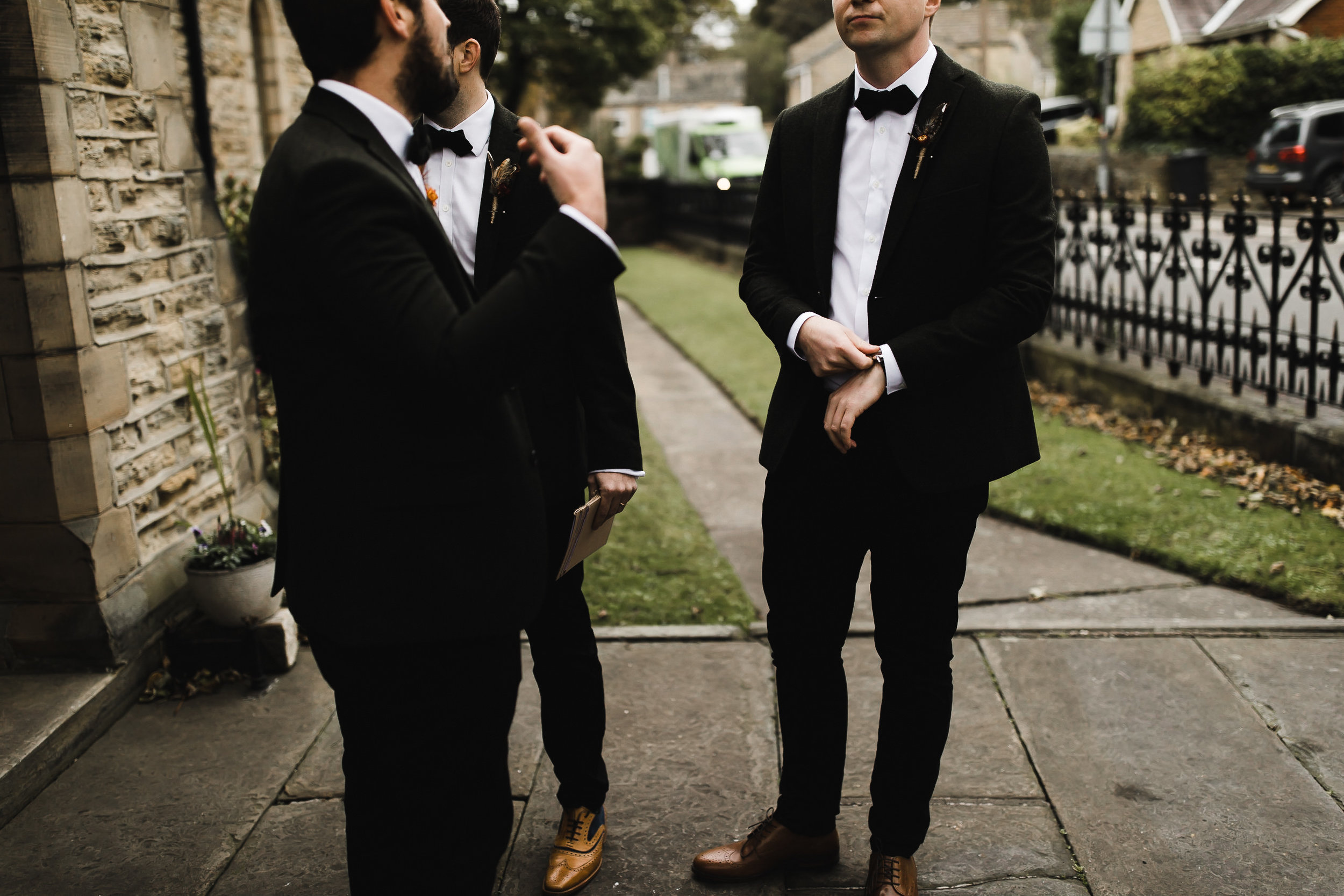 Oakwell_Hall_Yorkshire_rain_wedding_036.jpg