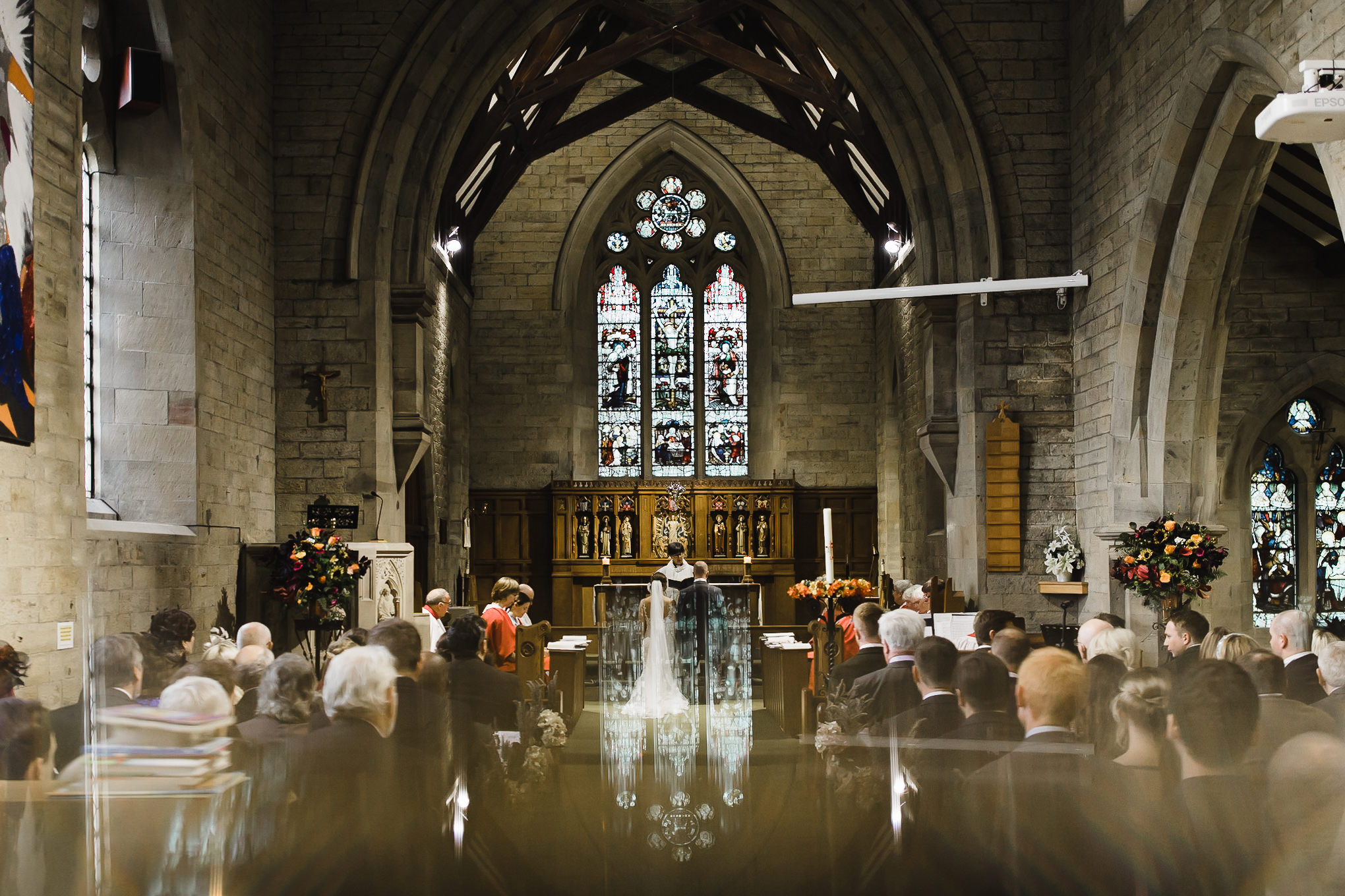 Oakwell_Hall_Yorkshire_rain_wedding_047.jpg