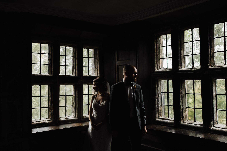 Oakwell_Hall_Yorkshire_rain_wedding_066.jpg