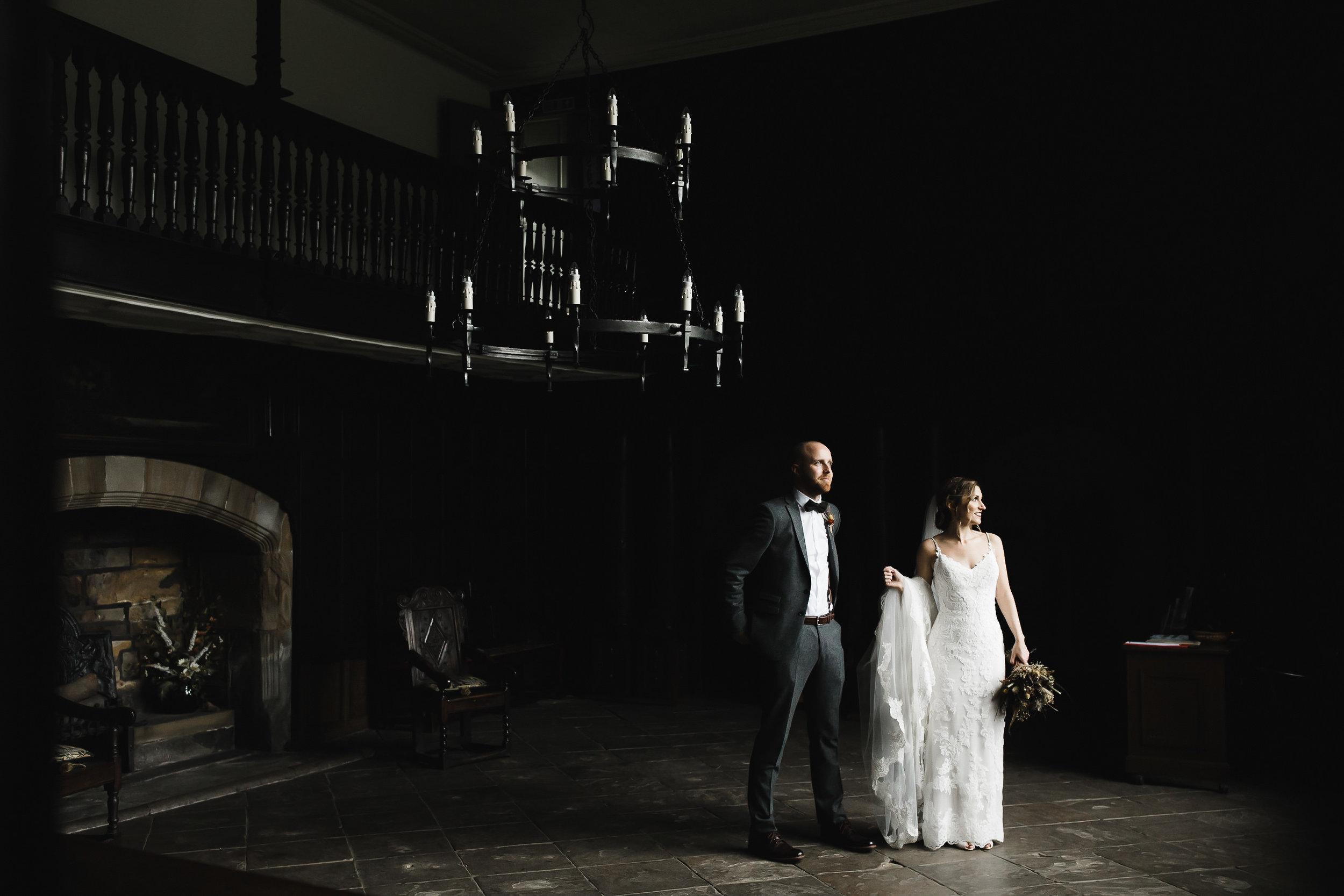 Oakwell_Hall_Yorkshire_rain_wedding_072.jpg