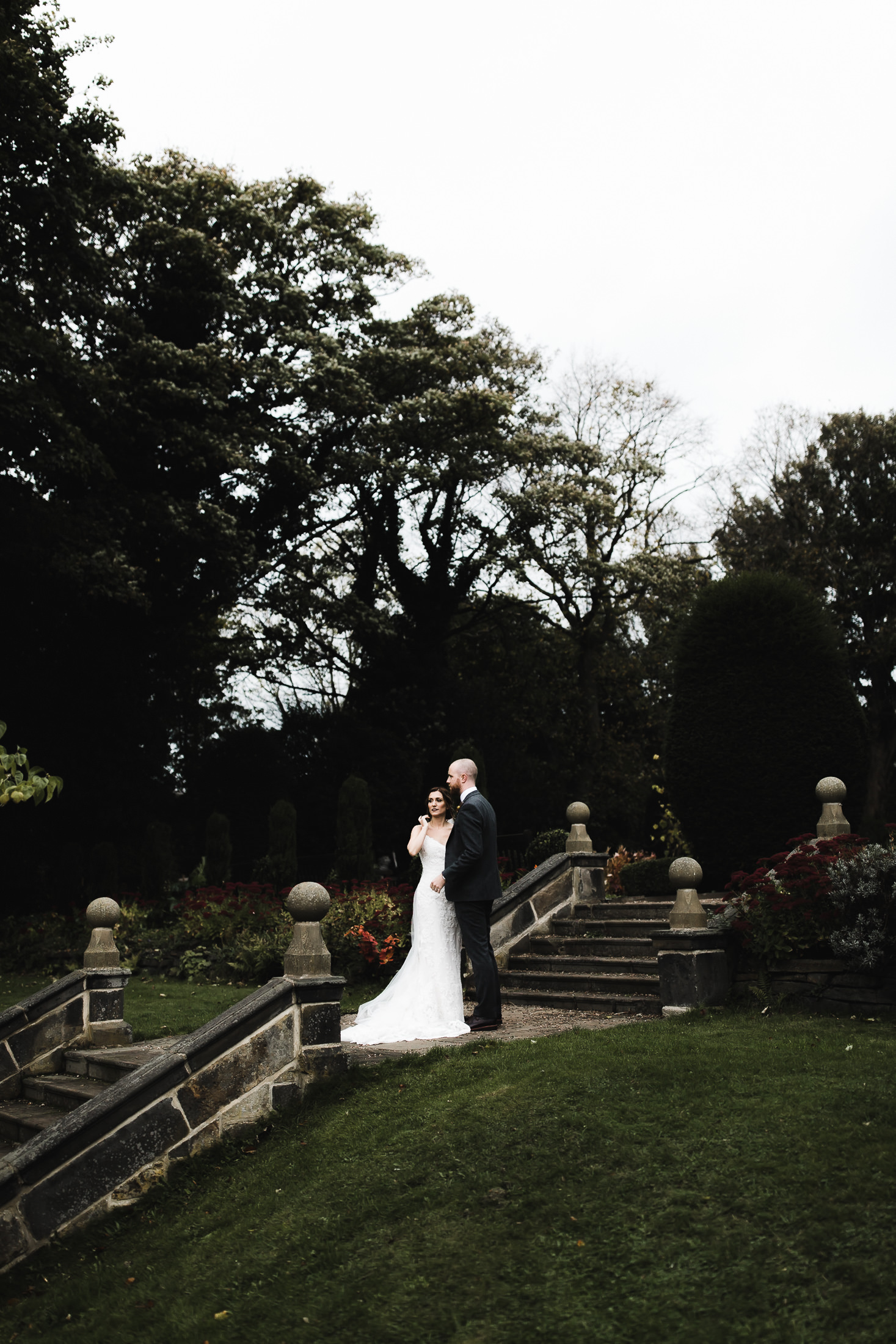 Oakwell_Hall_Yorkshire_rain_wedding_082.jpg