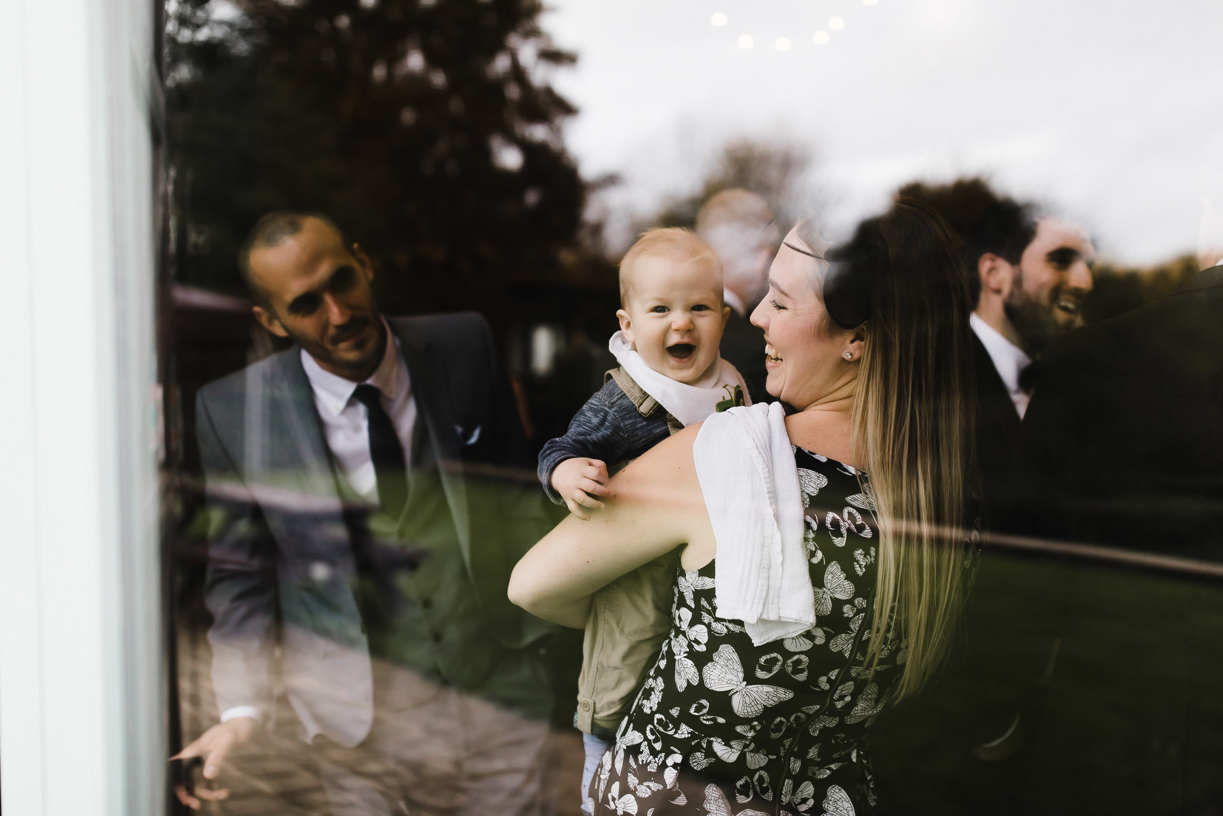 Oakwell_Hall_Yorkshire_rain_wedding_085.jpg