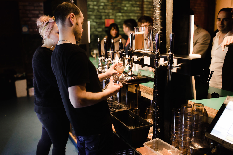 Handyman_Supermarket_Brewery_Ullet_Road_Wedding_138.jpg