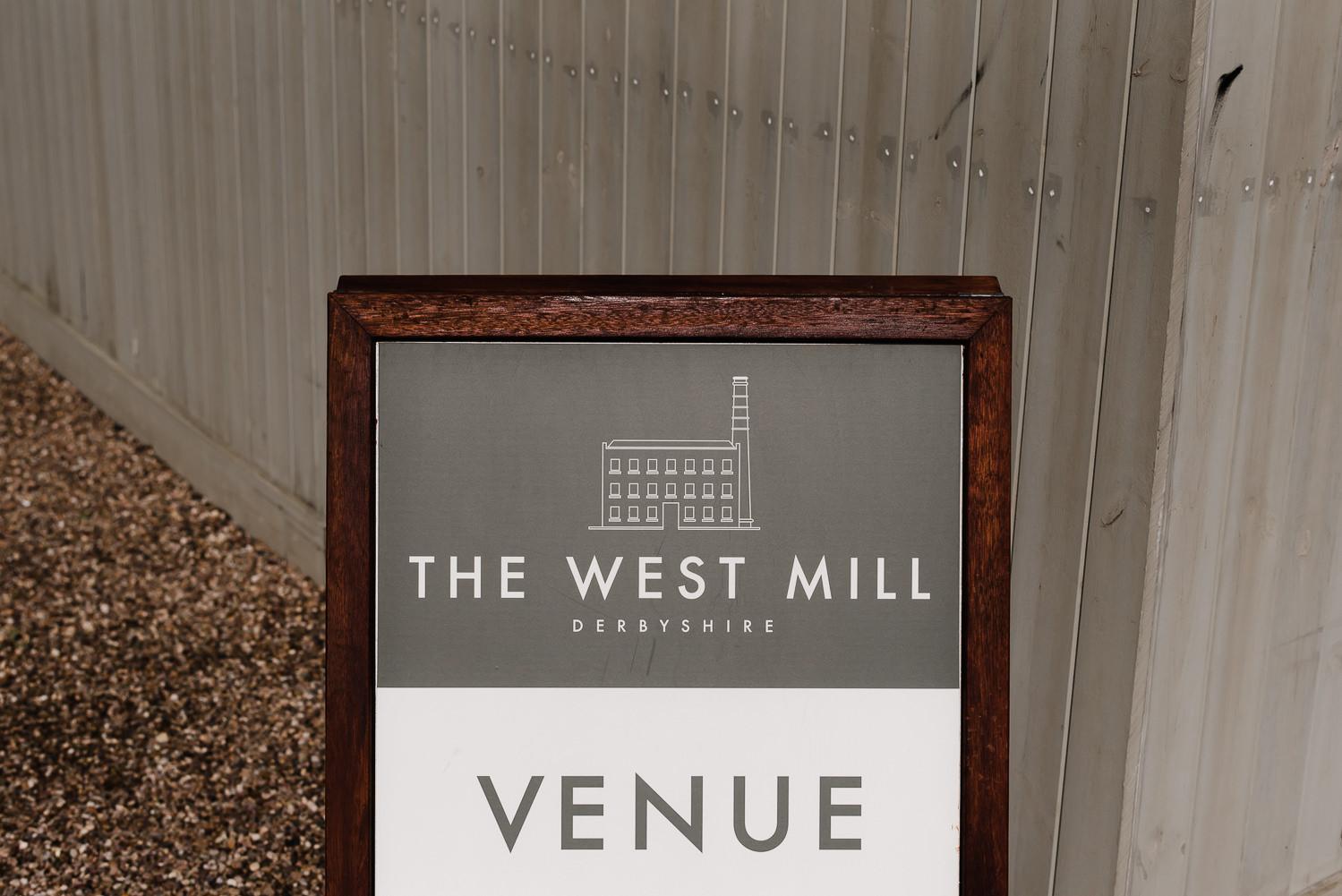 West_Mill_Wedding_Cool_032.jpg
