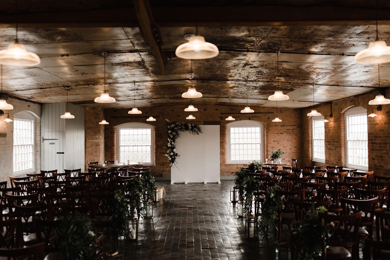 West_Mill_Wedding_Cool_034.jpg