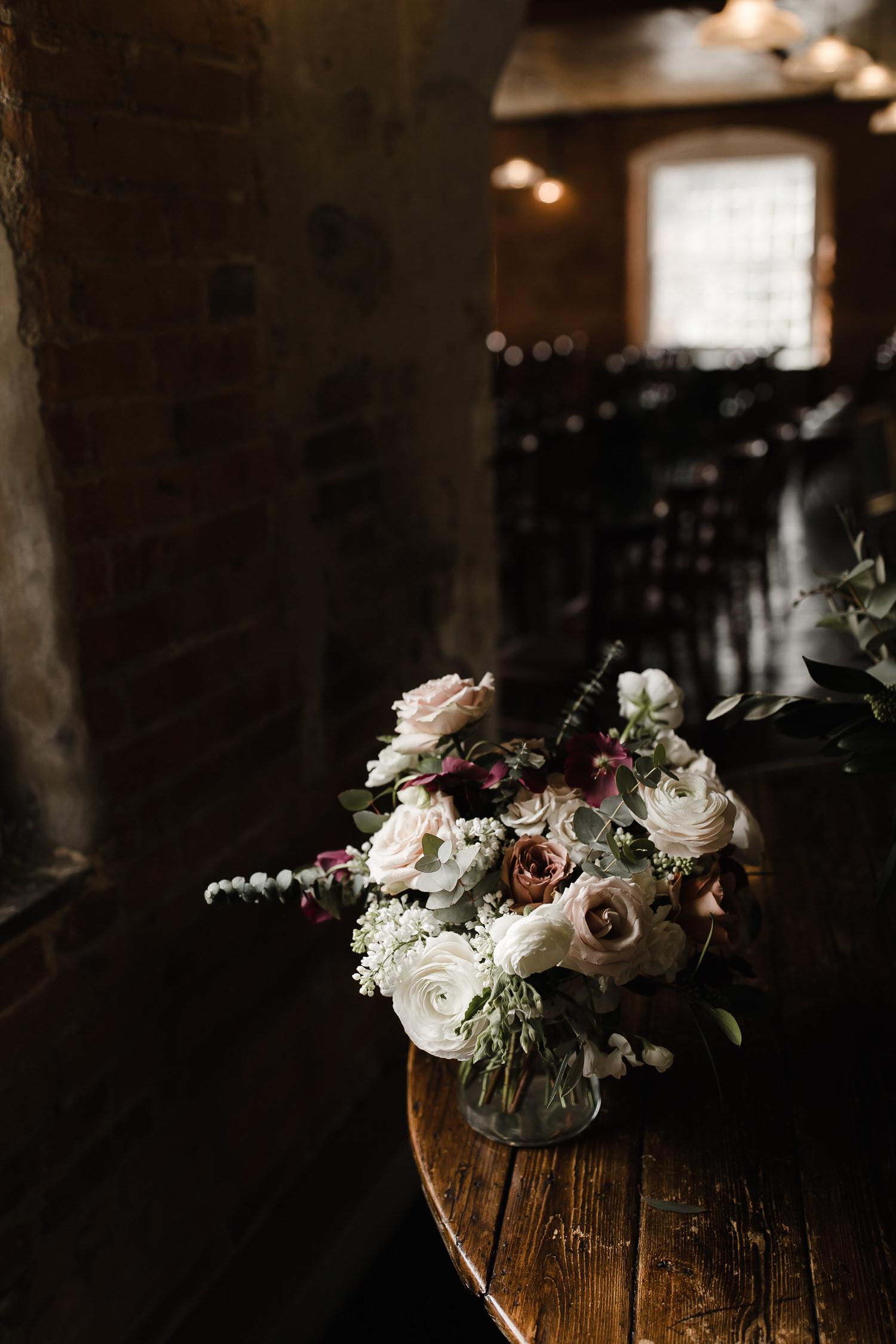 West_Mill_Wedding_Cool_039.jpg