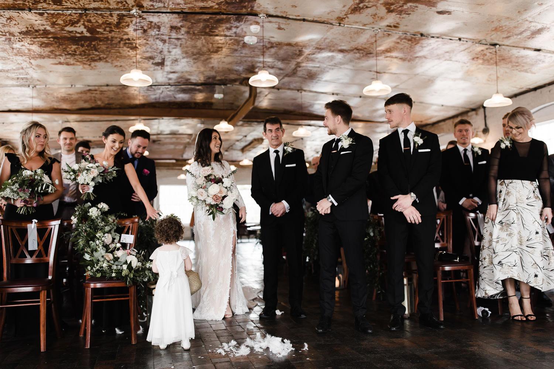West_Mill_Wedding_Cool_059.jpg