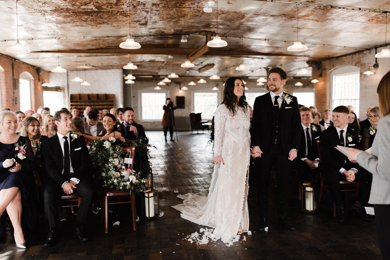 West_Mill_Wedding_Cool_060.jpg