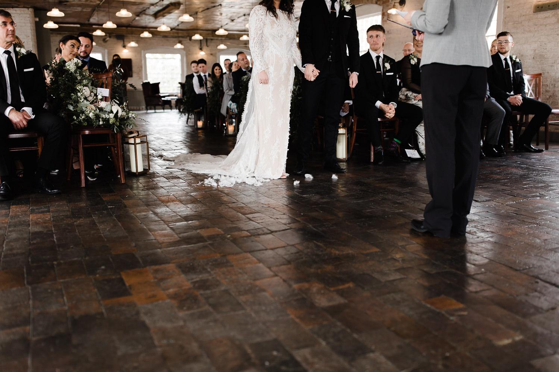 West_Mill_Wedding_Cool_061.jpg