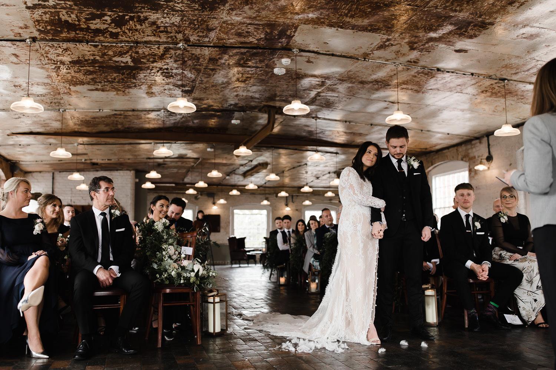 West_Mill_Wedding_Cool_062.jpg