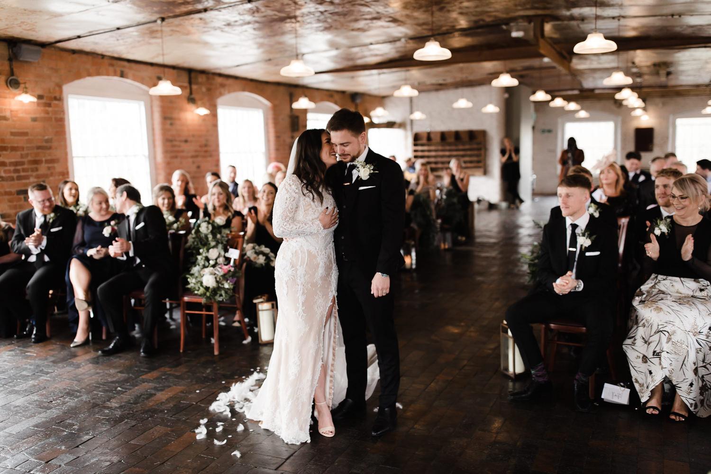 West_Mill_Wedding_Cool_065.jpg