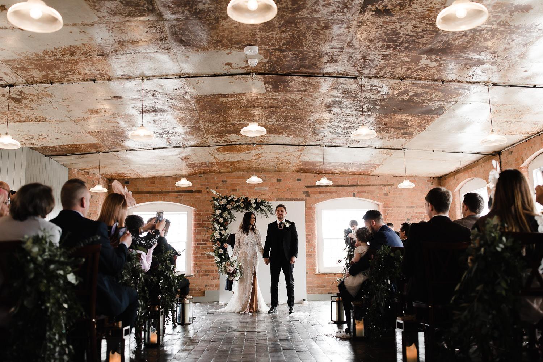 West_Mill_Wedding_Cool_070.jpg