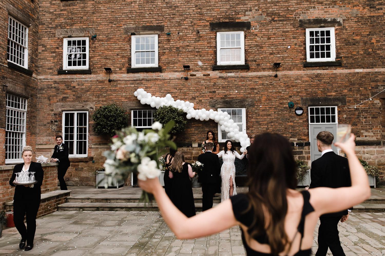 West_Mill_Wedding_Cool_088.jpg
