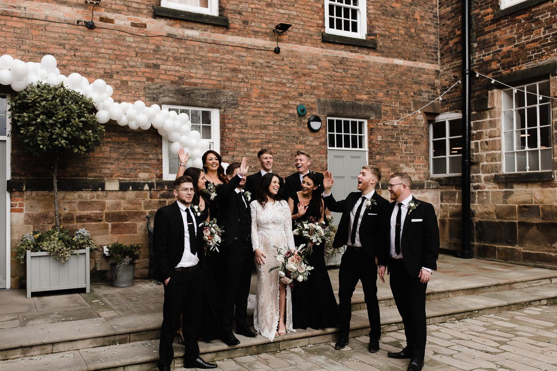 West_Mill_Wedding_Cool_089.jpg