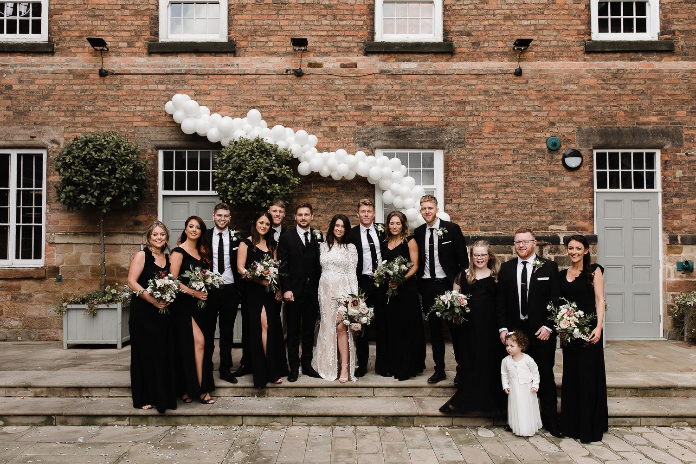West_Mill_Wedding_Cool_090.jpg