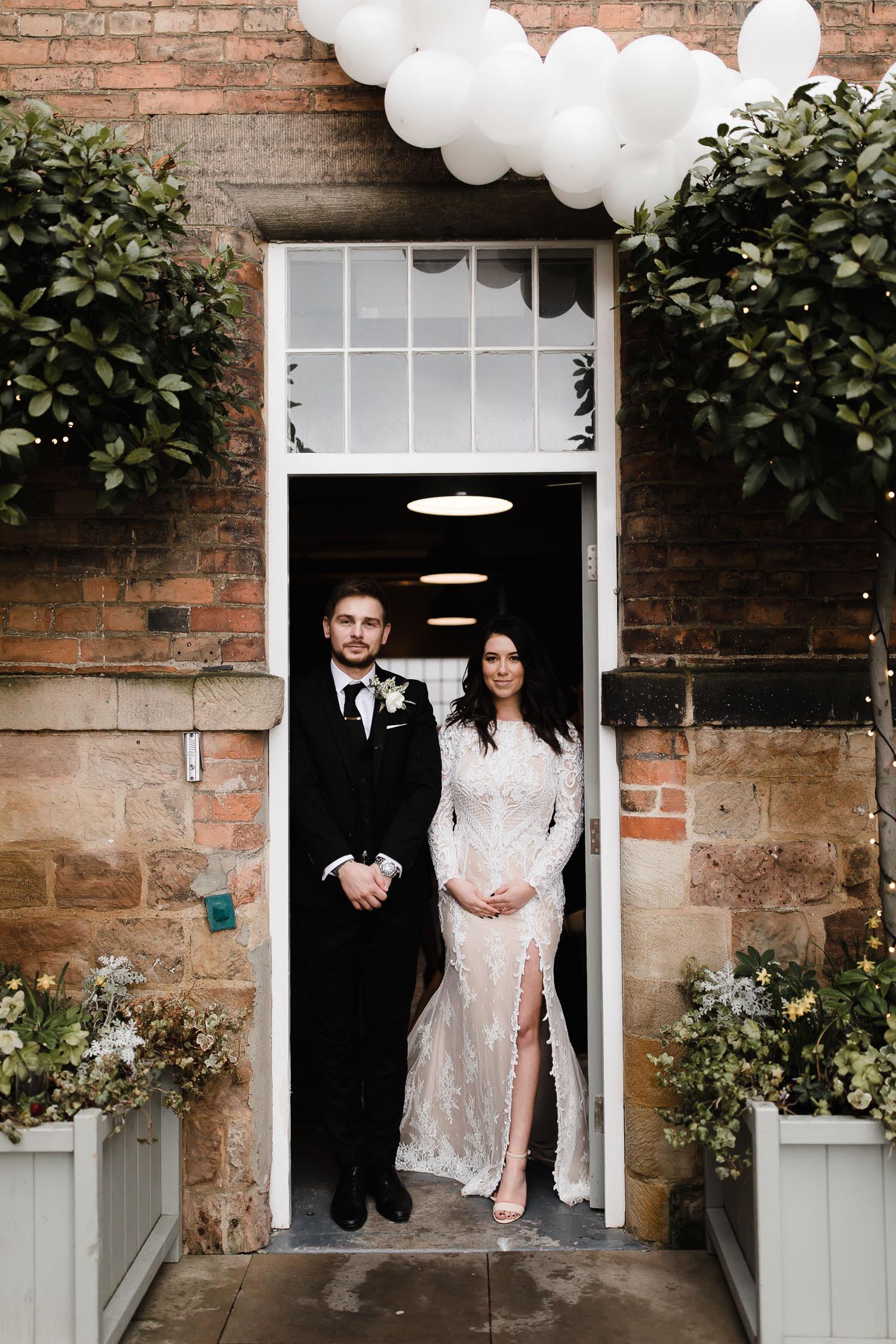 West_Mill_Wedding_Cool_101.jpg
