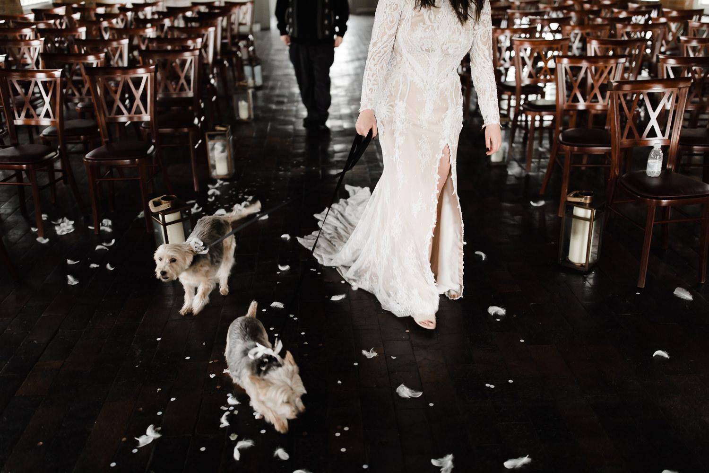 West_Mill_Wedding_Cool_102.jpg