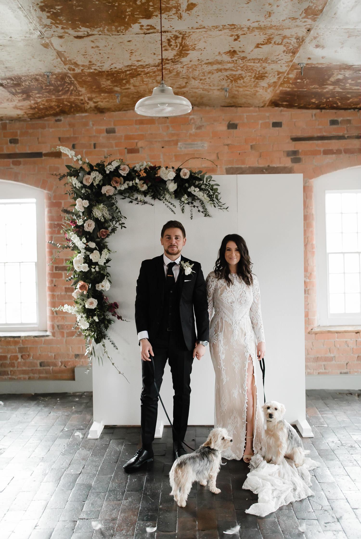 West_Mill_Wedding_Cool_103.jpg