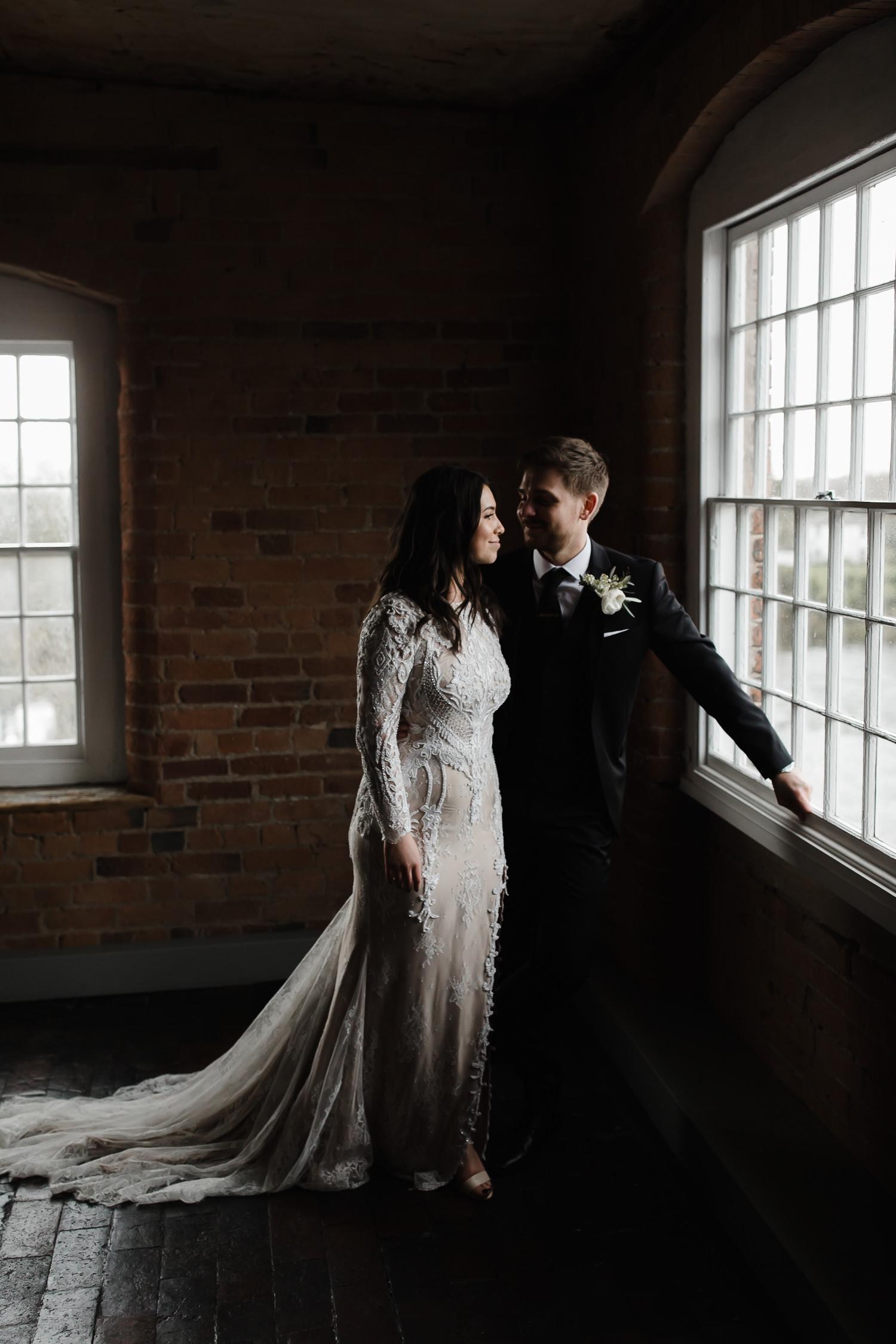 West_Mill_Wedding_Cool_104.jpg