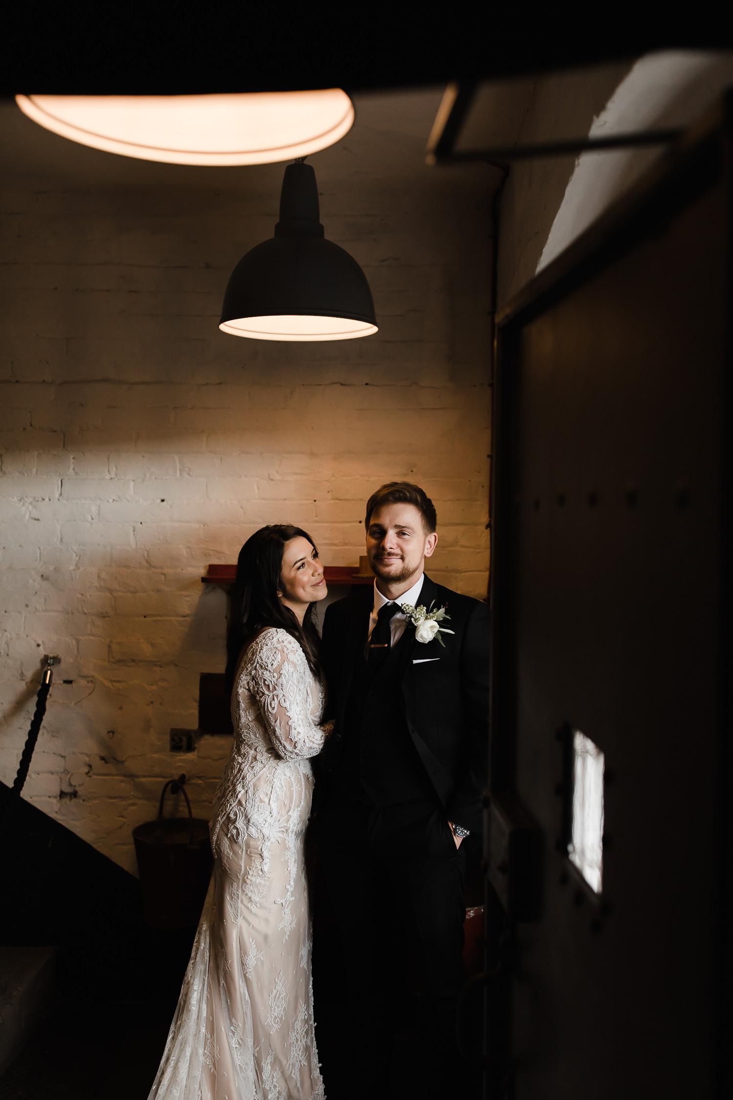 West_Mill_Wedding_Cool_106.jpg