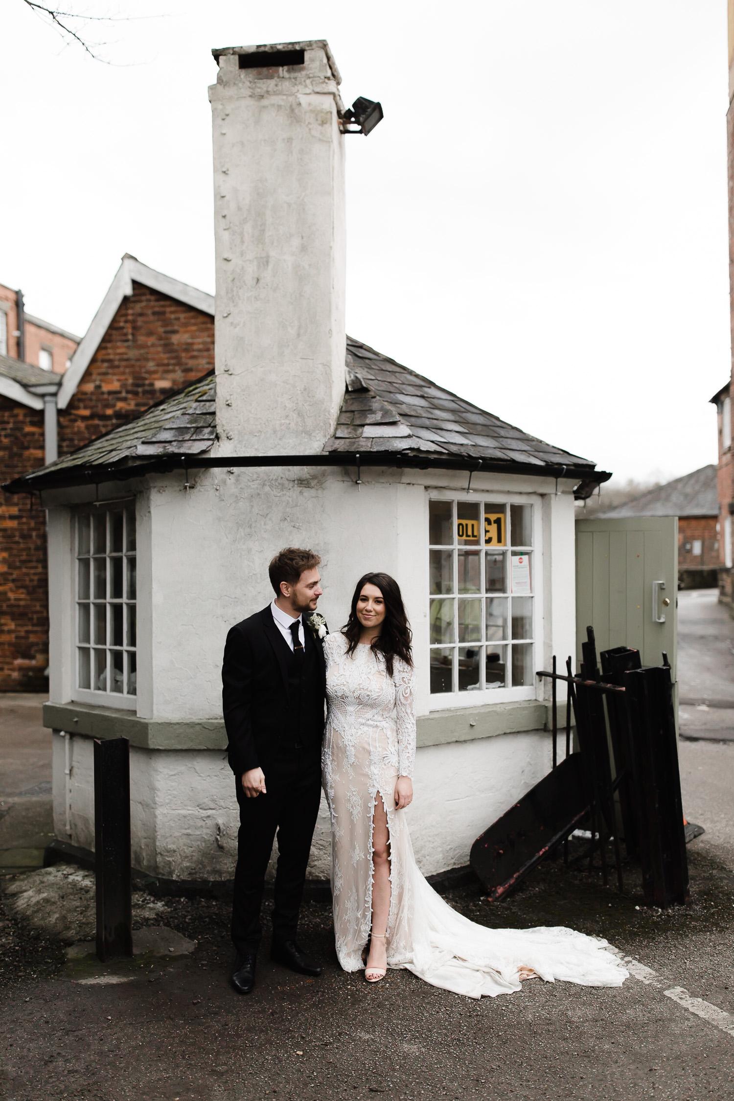 West_Mill_Wedding_Cool_110.jpg