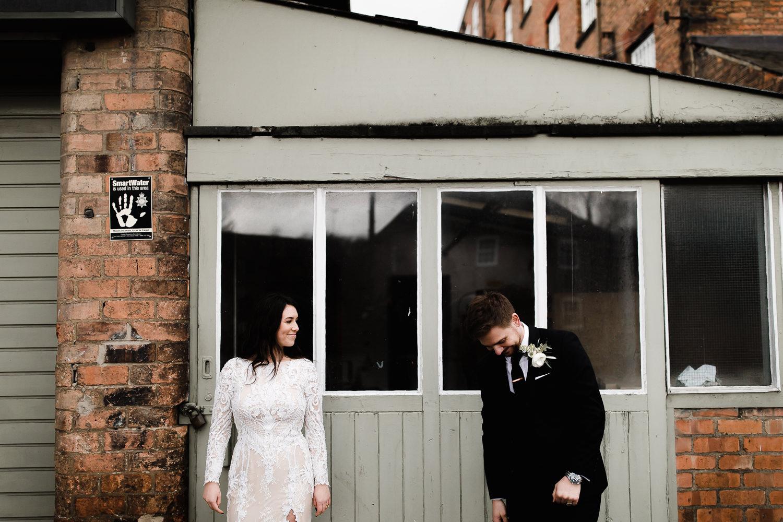 West_Mill_Wedding_Cool_113.jpg