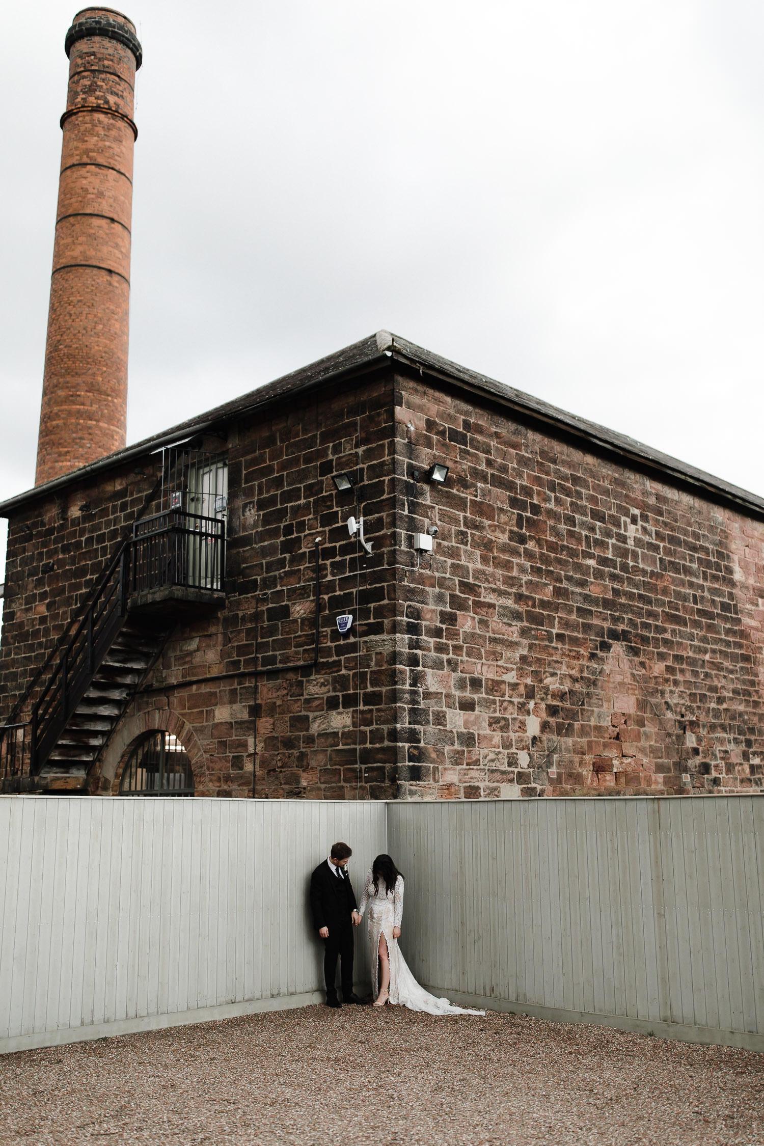 West_Mill_Wedding_Cool_116.jpg