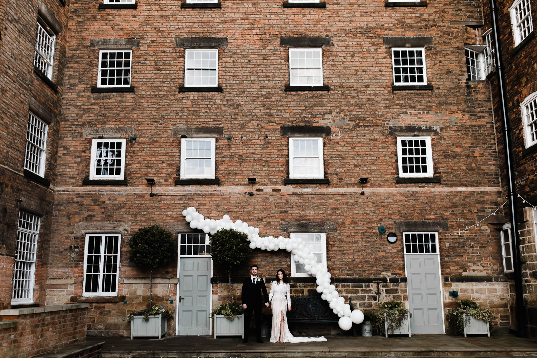 West_Mill_Wedding_Cool_119.jpg