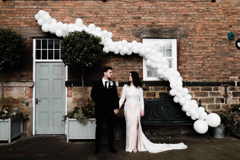 West_Mill_Wedding_Cool_120.jpg