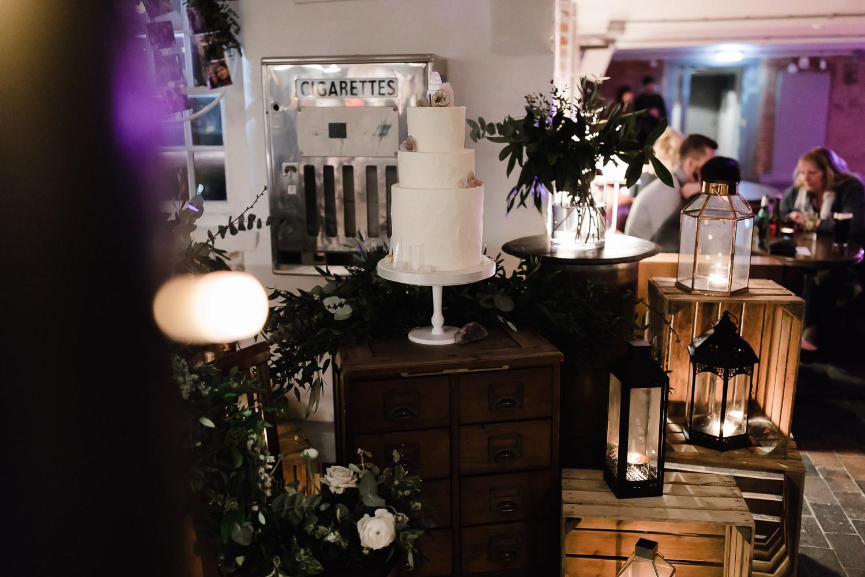 West_Mill_Wedding_Cool_138.jpg