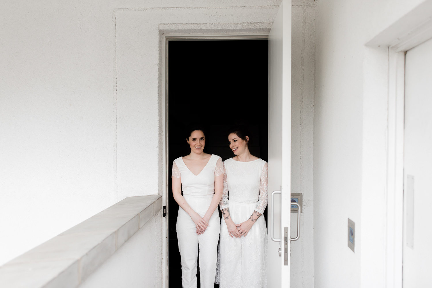 Spring_Somerset_House_London_Wedding_021.jpg