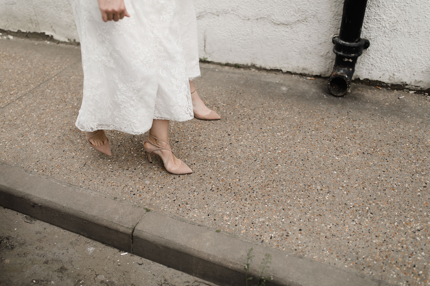 Spring_Somerset_House_London_Wedding_038.jpg
