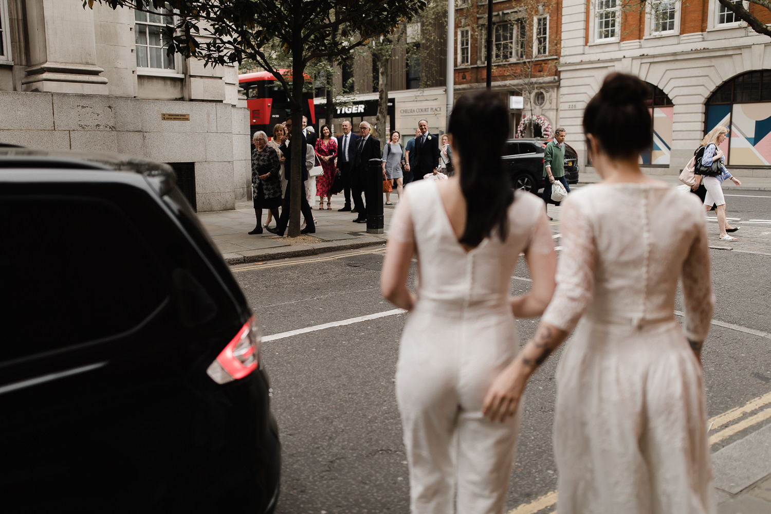 Spring_Somerset_House_London_Wedding_057.jpg