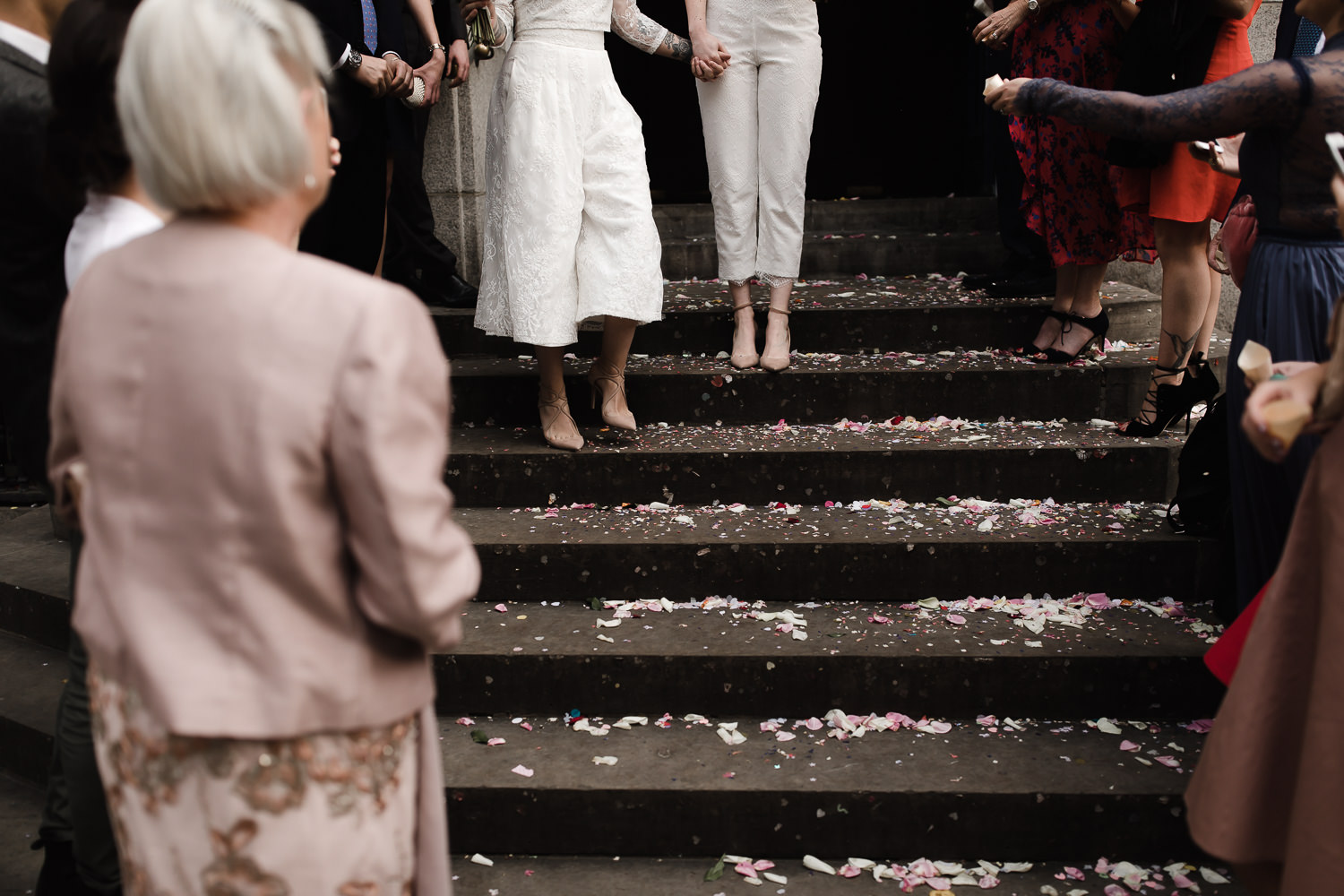 Spring_Somerset_House_London_Wedding_067.jpg