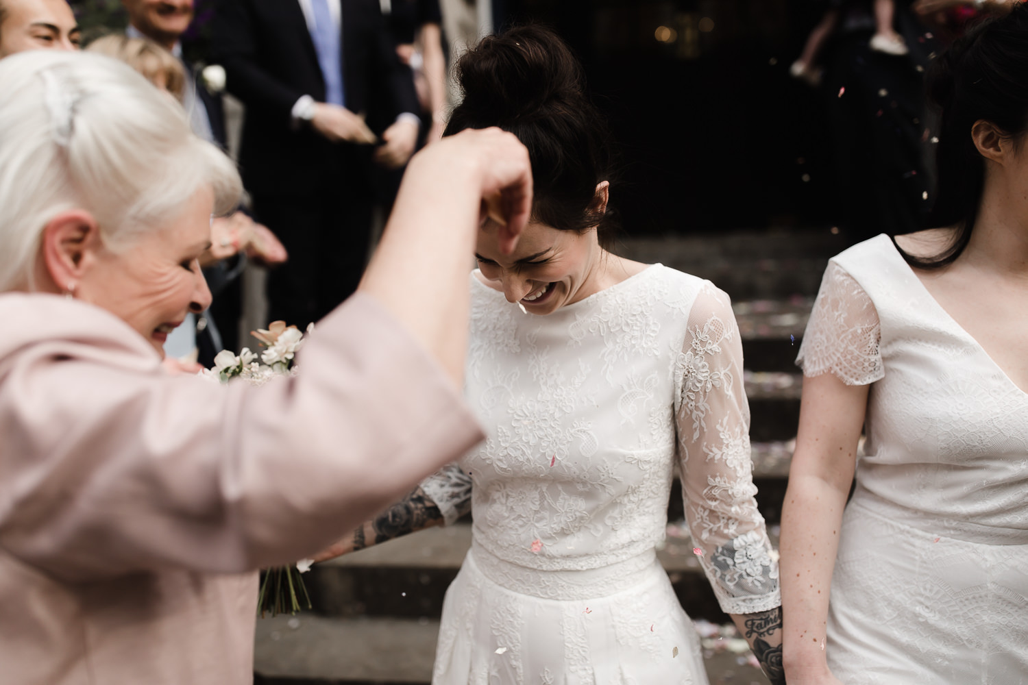 Spring_Somerset_House_London_Wedding_068.jpg