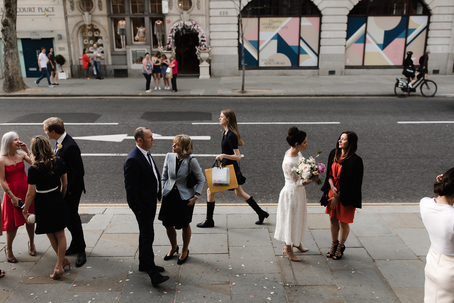 Spring_Somerset_House_London_Wedding_070.jpg