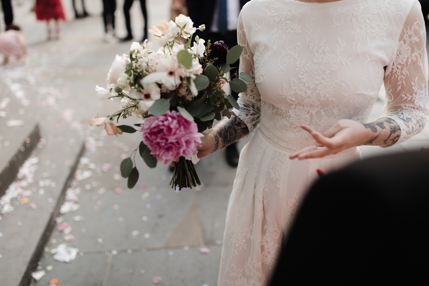 Spring_Somerset_House_London_Wedding_071.jpg
