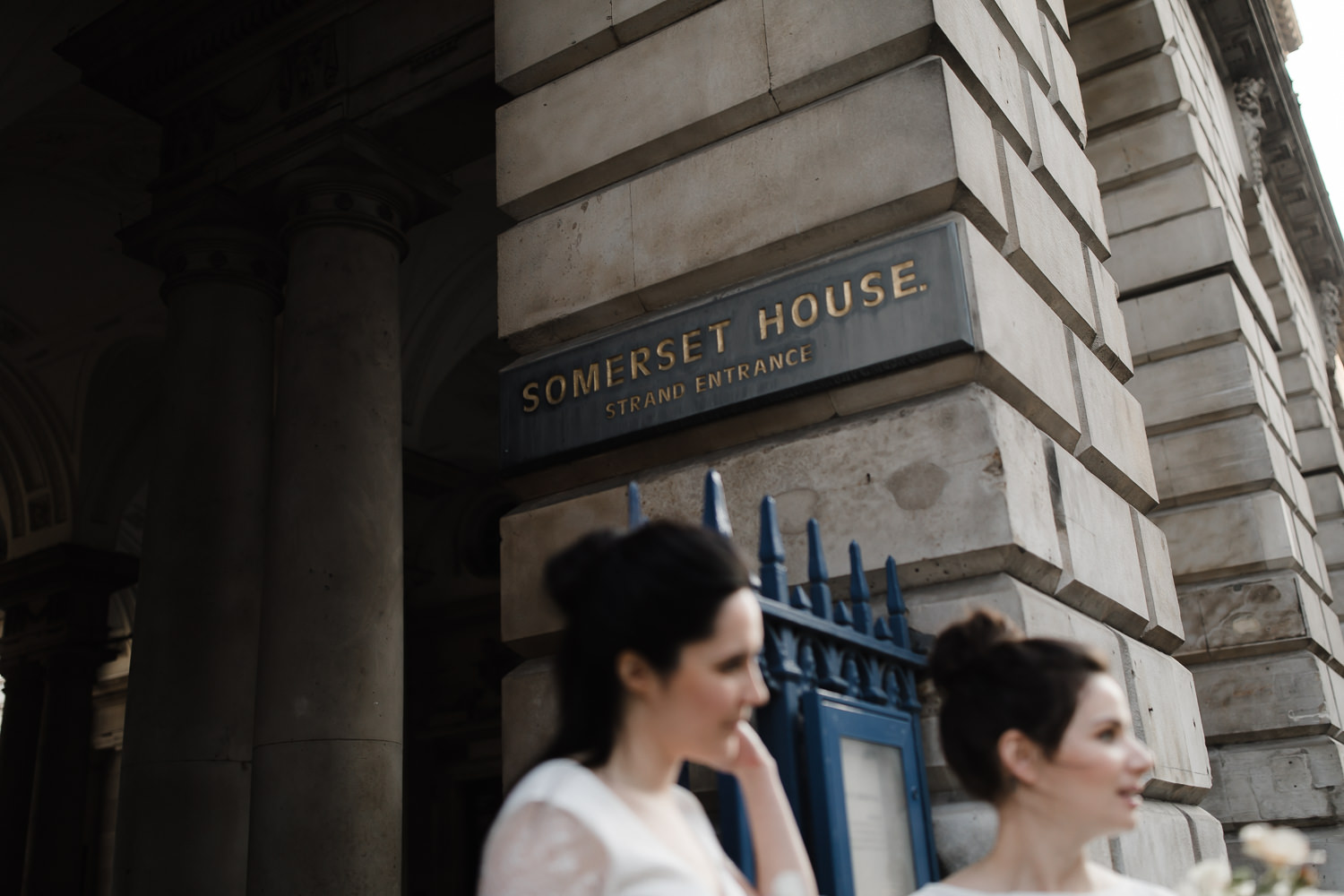 Spring_Somerset_House_London_Wedding_076.jpg